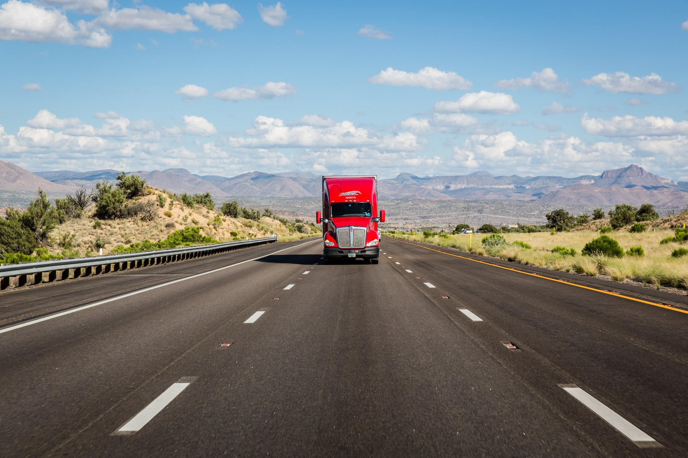 Arizona and Utah Roadtrip